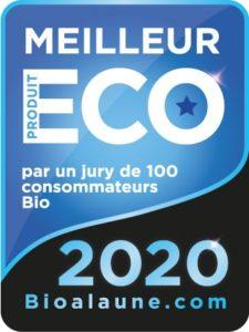 meilleur eco produit