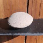 pierre visage